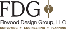 Firwood Design Group